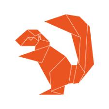 Hamarosan érkezik az Ubuntu következő kiadása